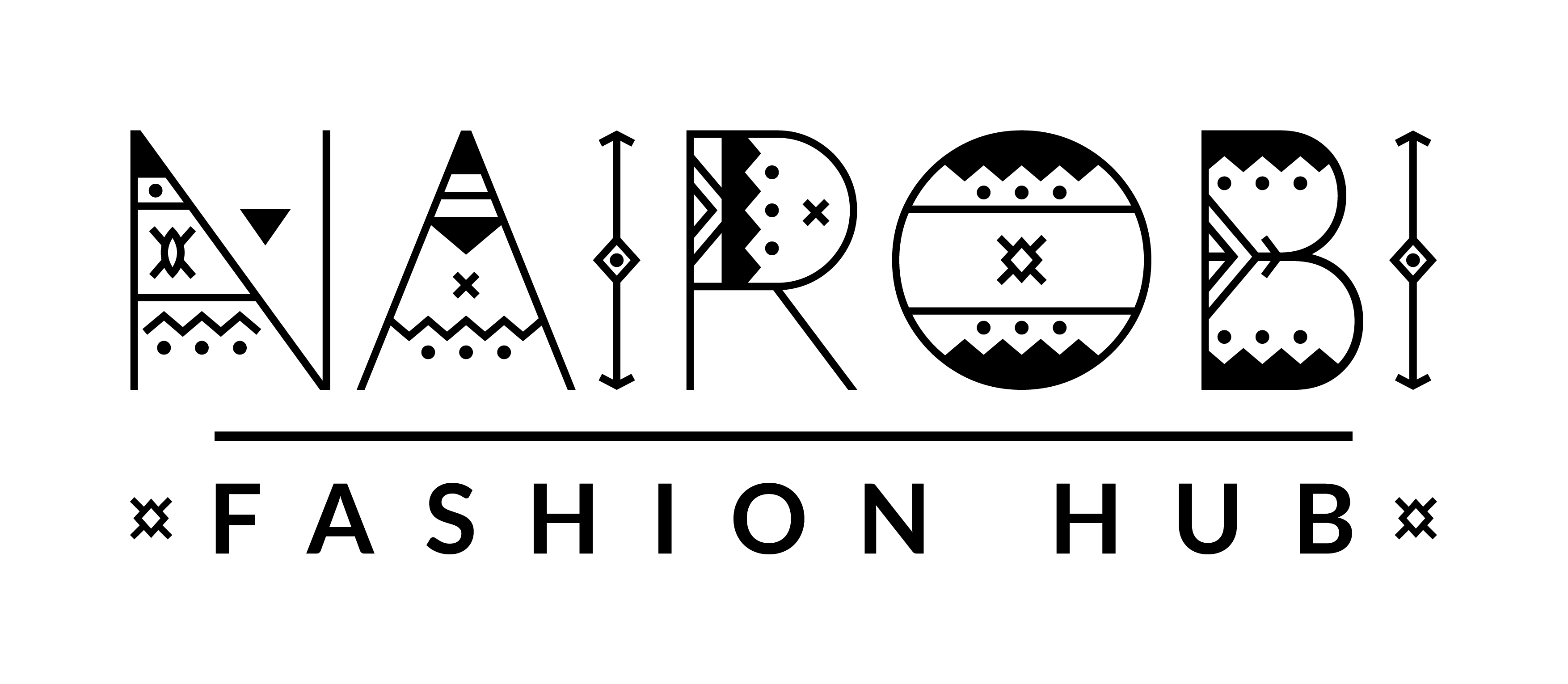 Nairobi fashion hub – African fashion Blog