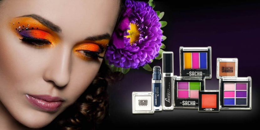 Where to Buy Beauty Products in Kenya & Where to Find Beauty Supply Stores in Nairobi