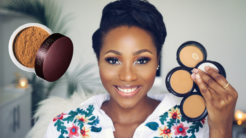 Nigerian Top 10 Female Fashion Bloggers