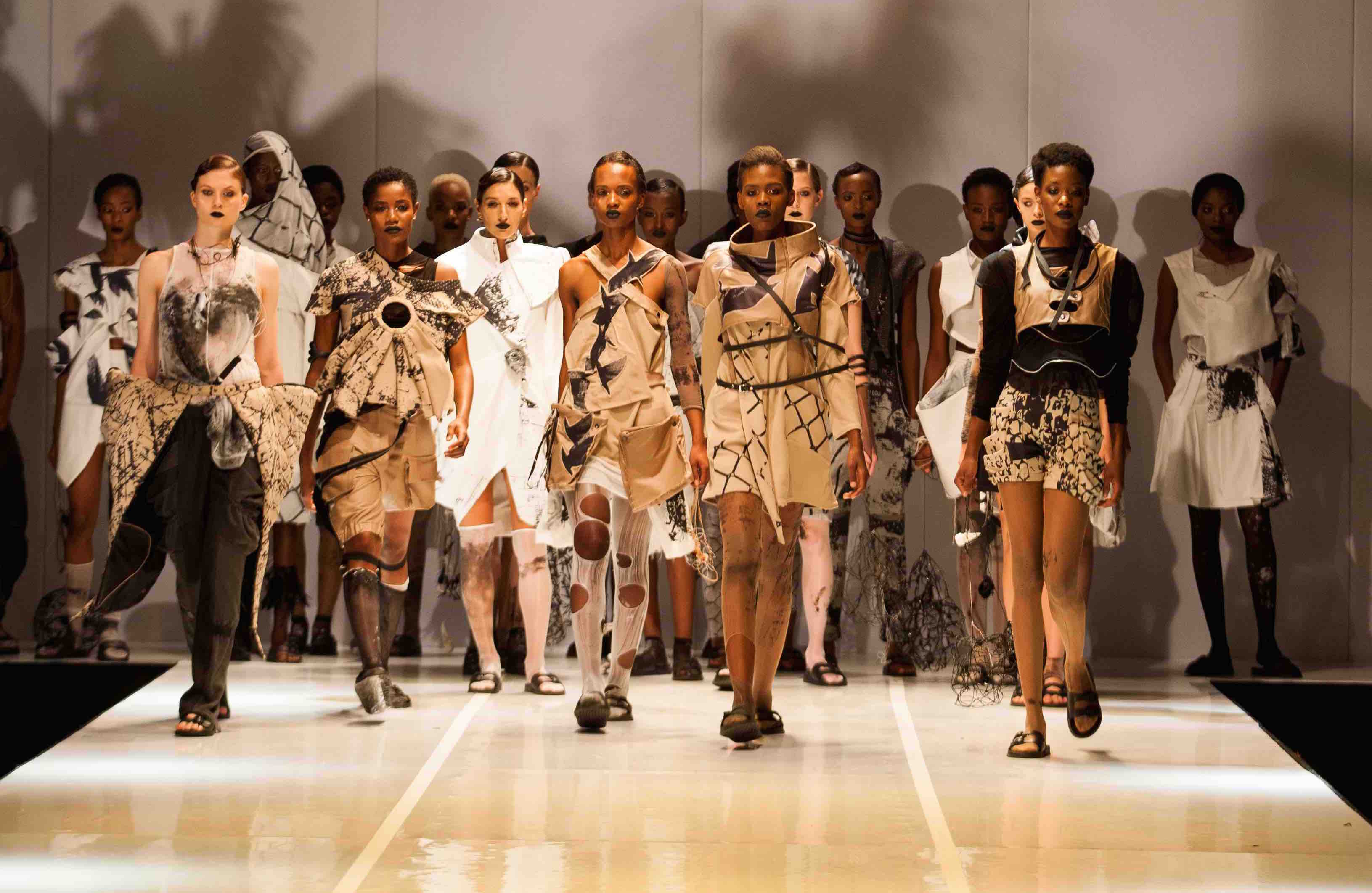 How Much Money Does A Dress Designer Make
