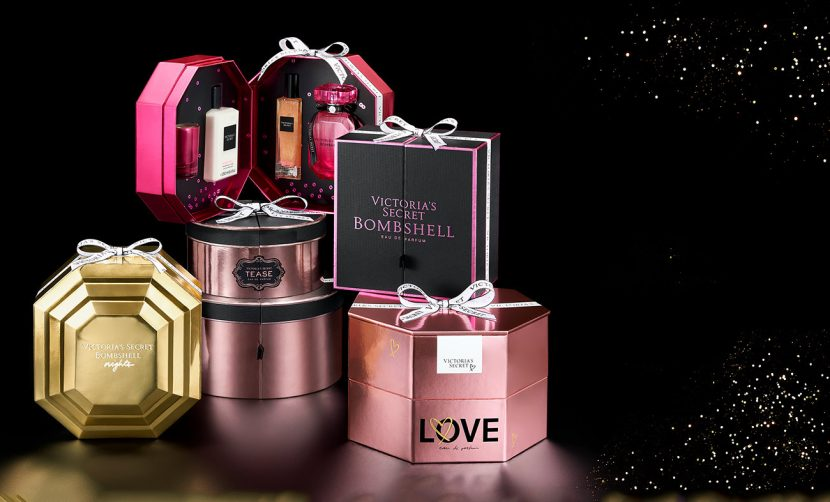 Best Victoria's Secret Perfumes For Women