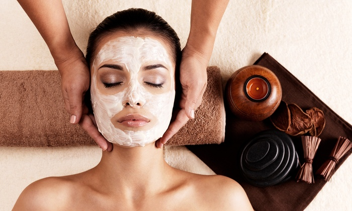Facials Benefit On your Skin