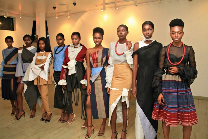 Who is Ladunni Lambo ? She is Talented Creative and Fashion Designer from Nigeria