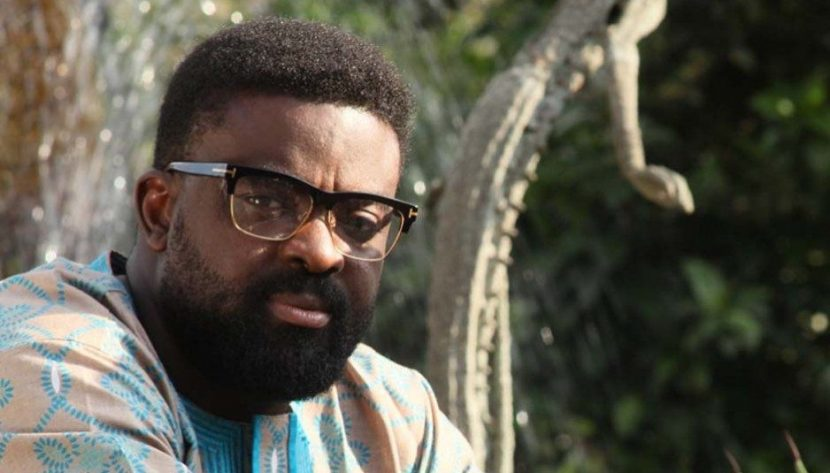 Kunle Afolayan to Showcase His New Clothing Line Kunle's Kembe For the First Time on AFWN Runway