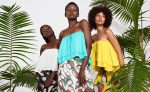 Meet East African brand Cocolili and learn more about their scholarship fund for Girls