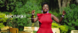 Mercy Masika Mwema Officail HD Video