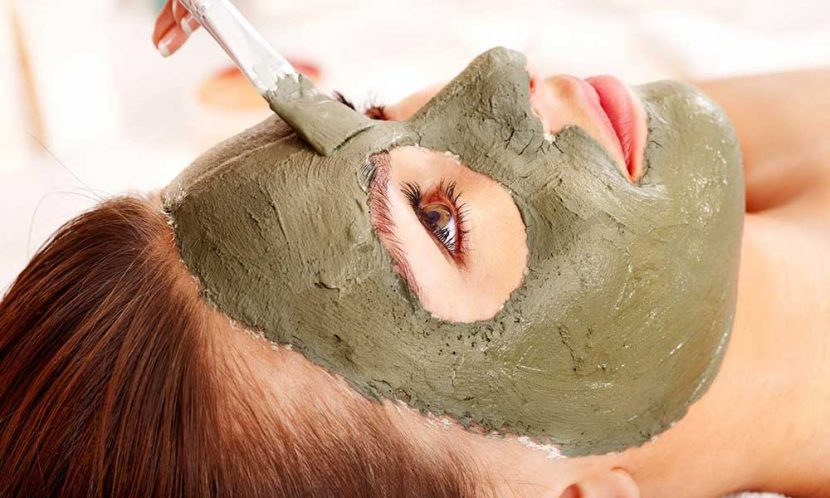 Benefits Of Using Multani Mitti Face Packs