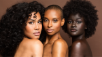 Tips for right Concealer for Dark Skin