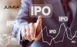 Jumia IPO on New York Stock Exchange