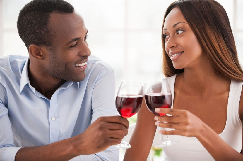 10 Common Words Used By Women In Relationships