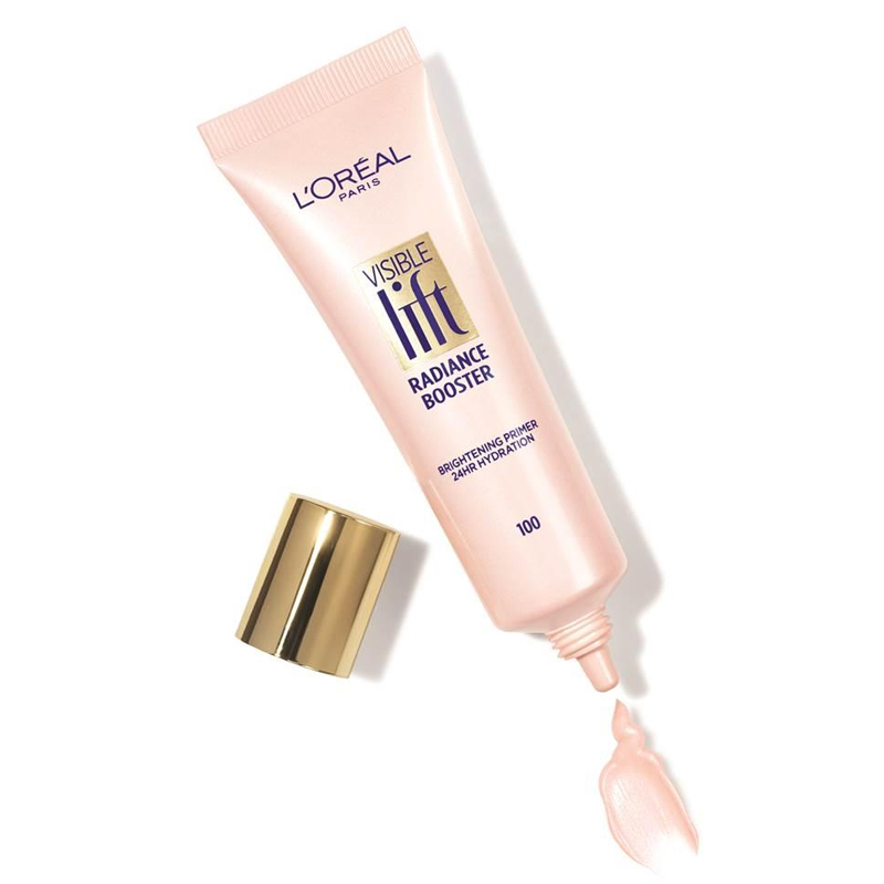 L'oreal Visible Lift Radiance Booster