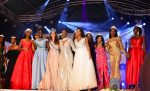Meet the Ugandan Who dressed Miss World Vanessa Ponce De Leon