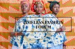 Timeless Fashion Forum