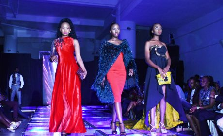 Made in Kenya By Kenyans The JW Show 2019
