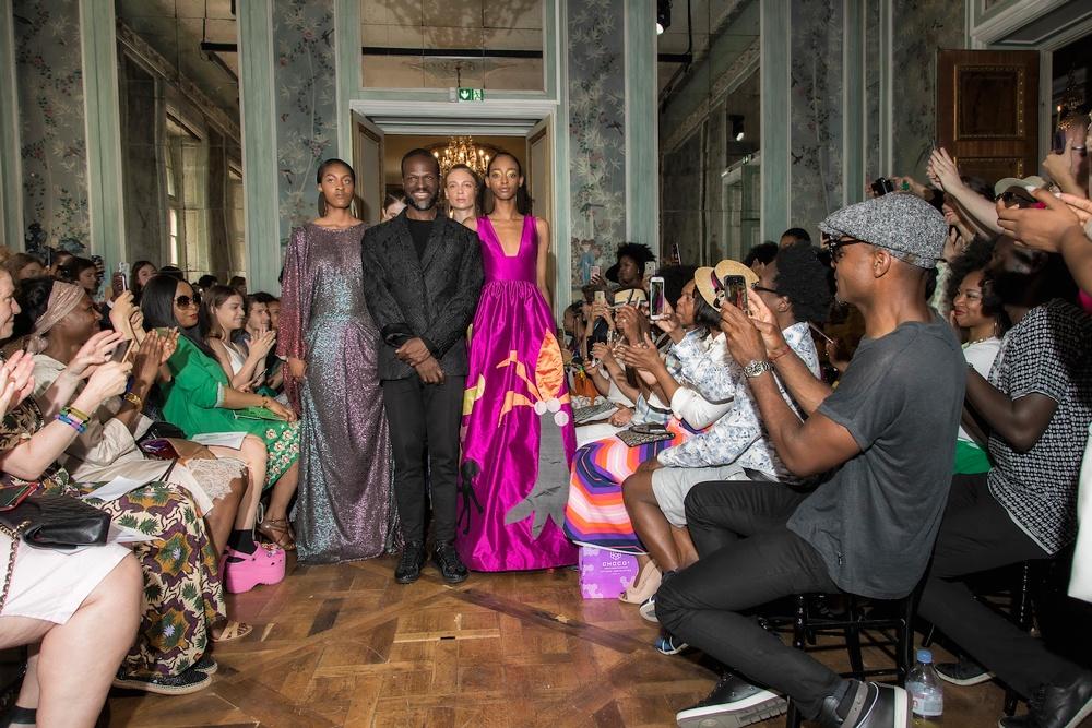 Africa Fashion Archives Page 3 Of 6 Nairobi Fashion Hub African Fashion Blog