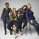 More Fashion Week Designers Are Making Plus-Size Clothing
