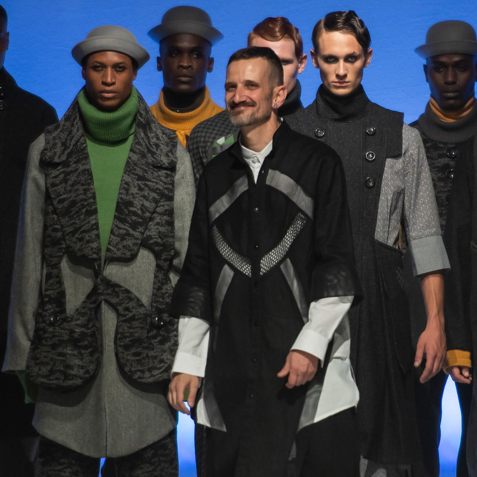 South Africa Fashion Designer Archives Nairobi Fashion Hub African Fashion Blog