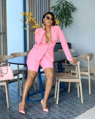Style's Best Dressed of the Week What's your style? With yet another week has gone past, we take a look at all the divas who gave us simple and fuss-free looks this week. Model @official_mercyeke @dakoreea @chillamacame @samadegoke @nancyisimeofficial @mphotsila @theorangenerd @moabudu @kalineofficial